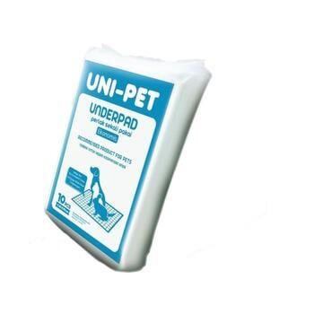 Uni-Pet Underpad  60 X 90  harga terbaik 29500