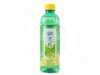 Adem Sari Ching Ku Lemon