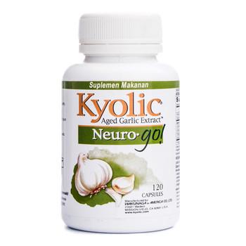 Kyolic Neuro-Go!  harga terbaik