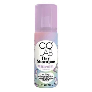 COLAB Dry Shampoo Unicorn 50 ml harga terbaik 55000