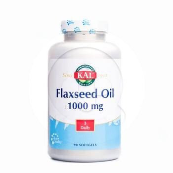 KAL Flaxseed Oil  harga terbaik