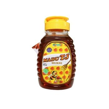 Tresnojoyo Madu Ginseng 250 Ml harga terbaik