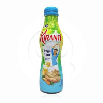 Kiranti Pegal Linu 150 ml harga terbaik 7155