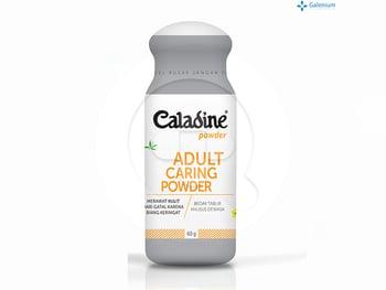 Caladine Adult 60 g harga terbaik 13900