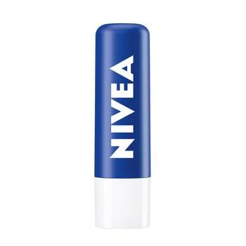NIVEA Lip Care Essential Care 4.8 gr harga terbaik 20900