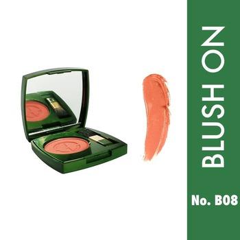 Elizabeth Helen Blush On Powder 4.5 g - B08 harga terbaik 110500