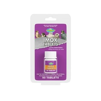Imox Tablet  harga terbaik