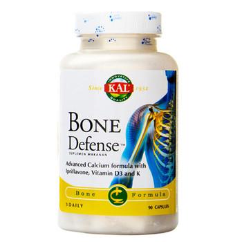 KAL Bone Defense  harga terbaik
