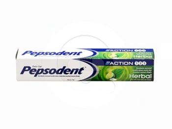 Pepsodent Pasta Gigi Herbal 75 g harga terbaik 7956