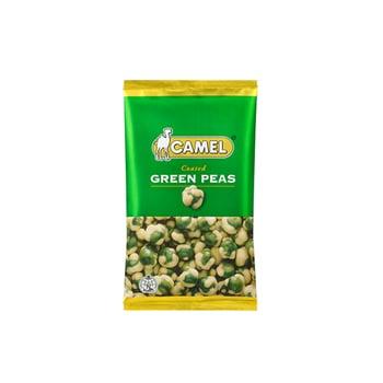 Camel Coated Green Peas 40 g harga terbaik 14000