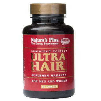 Nature's Plus Ultra Hair Tablet  harga terbaik 520000