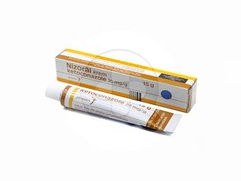 Nizoral Krim 15 g harga terbaik 118821