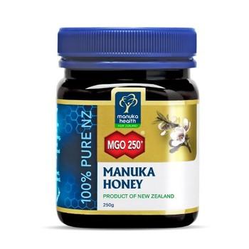 Manuka Health MGO 250+  harga terbaik