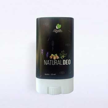Aquila Natural Deo Herb 15 g harga terbaik 70000