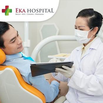 Paket Premarital Lovely Pria di Eka Hospital, BSD, Cibubur, Pekanbaru, Bekasi