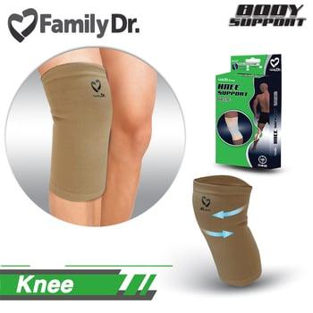 FamilyDr Knee Support Basic  harga terbaik 148000