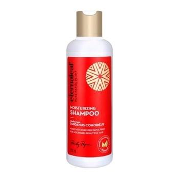 Eternaleaf Moisturizing Shampo 250 ml harga terbaik
