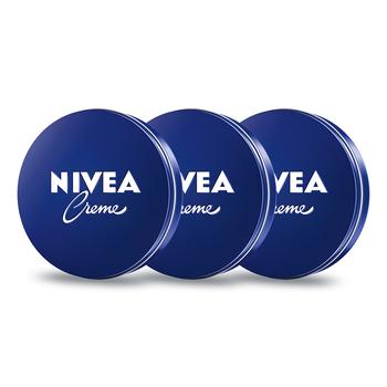 NIVEA Creme Tin 60 ml - Best Value harga terbaik 48510