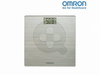 Omron Digital Weight Scale HN-286