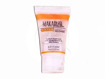 Makarizo Hair Recovery 8 ml harga terbaik 8706
