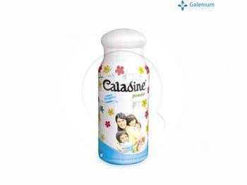 Caladine Powder Soft Comfort 100 g harga terbaik 16200