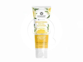 Azarine C White Brightening Facial Cleanser 60 ml harga terbaik 35000