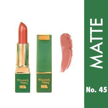 Elizabeth Helen Matte Lipstick Mahmood Saeed 4 g - 45 harga terbaik 51800