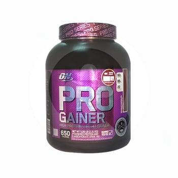 ON Pro Complex Gainer - Chocolate  harga terbaik