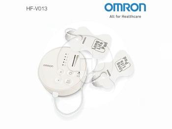 OMRON Pulse Massager HV-F013 harga terbaik 775900