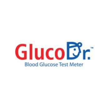 GlucoDr