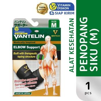 Vantelin Support Elbow M  harga terbaik