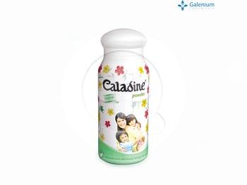 Caladine Powder Original 100 g harga terbaik 15012