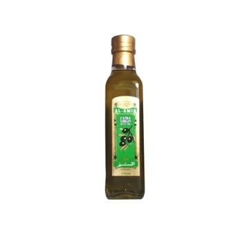 Al Amir Minyak Zaitun 250 ml harga terbaik
