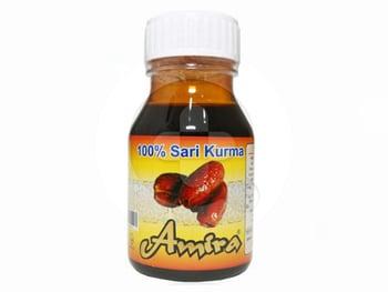 Amira Sari Kurma 350 g harga terbaik 84129