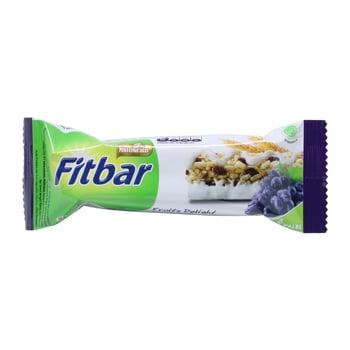 Kalori Fitbar