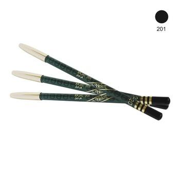 Elizabeth Helen Kajal Pencil  1.83 g - 201 harga terbaik 54700
