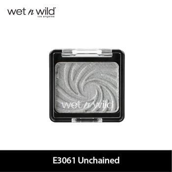Wet N Wild Color Icon Eyeshadow Single-Unchained harga terbaik 69000