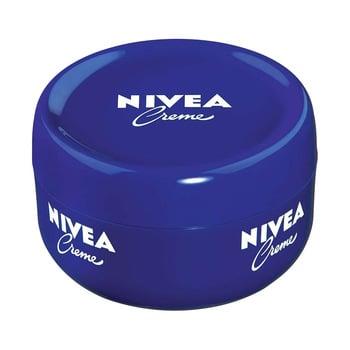 NIVEA Creme Jar 50 ml harga terbaik 11347