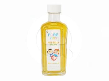 Pure Kids Aise Belly 60 ml harga terbaik 31526