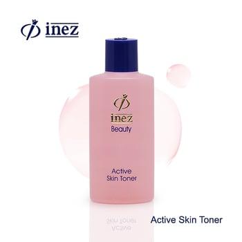 Inez Active Skin Toner harga terbaik