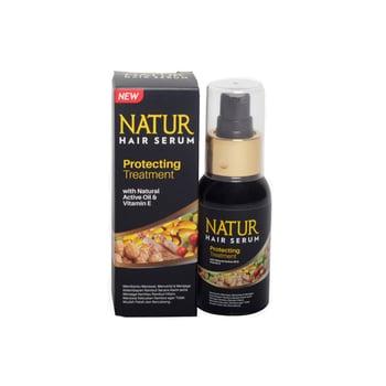 Natur Hair Serum 60 mL