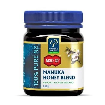Manuka Health MGO 30+  harga terbaik