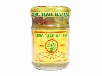 Tjing Tjau Balsem 36 g harga terbaik 18014