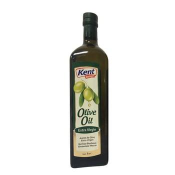 Kent Boringer Minyak Zaitun - Extra Virgin Olive Oil 1L harga terbaik 185900