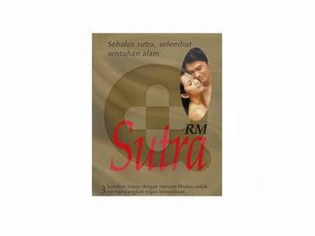 Sutra Kondom RM  harga terbaik 7216