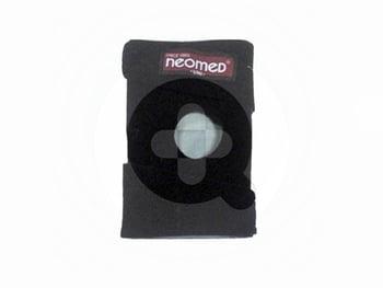 Neomed Elbow Strong Body Support JC-7510 harga terbaik 278000