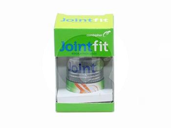 Jointfit Roller Gel 35 g harga terbaik