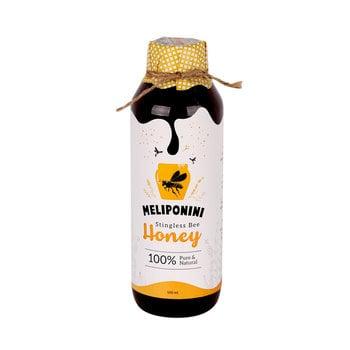 Meliponini - Stingless Bee Honey 500 mL harga terbaik