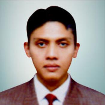Abdul Basith Al Lathif, Sp.Ot