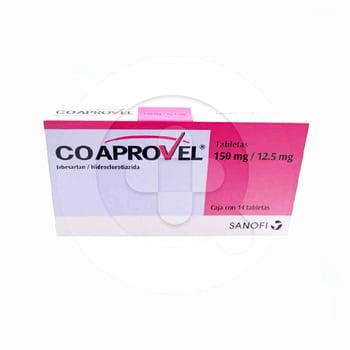Aprovel Tablet 150 mg  harga terbaik